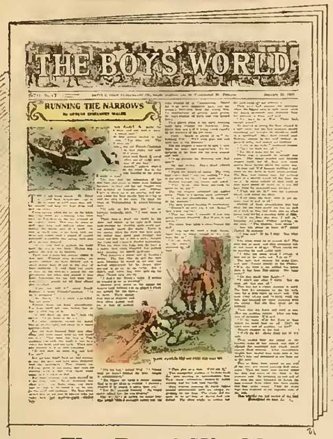 boysworld1908